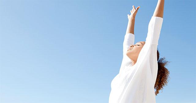 Tulsi Wellness Cleanse Testimonials